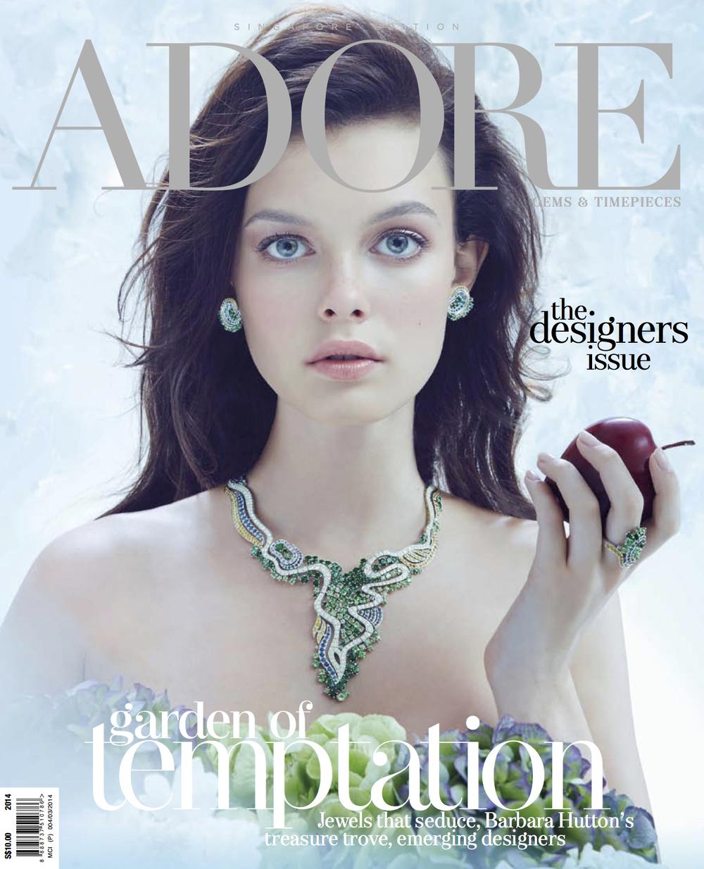 Adore - Cover 2015.jpg