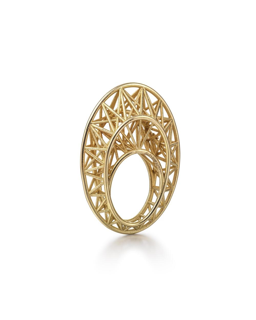 Jennifer Saker Chipperfield ring 18ct Gold.jpg