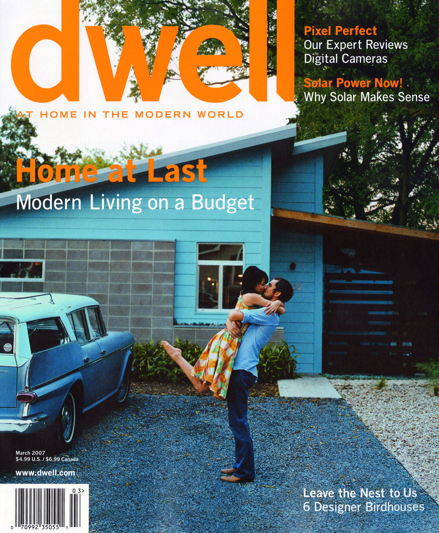 Dwell_COVERl.jpg