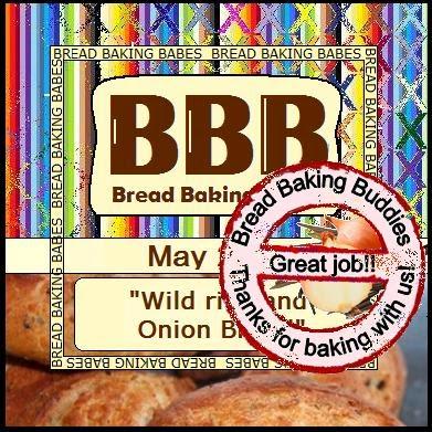 BBBuddy Badge may 2014.jpg