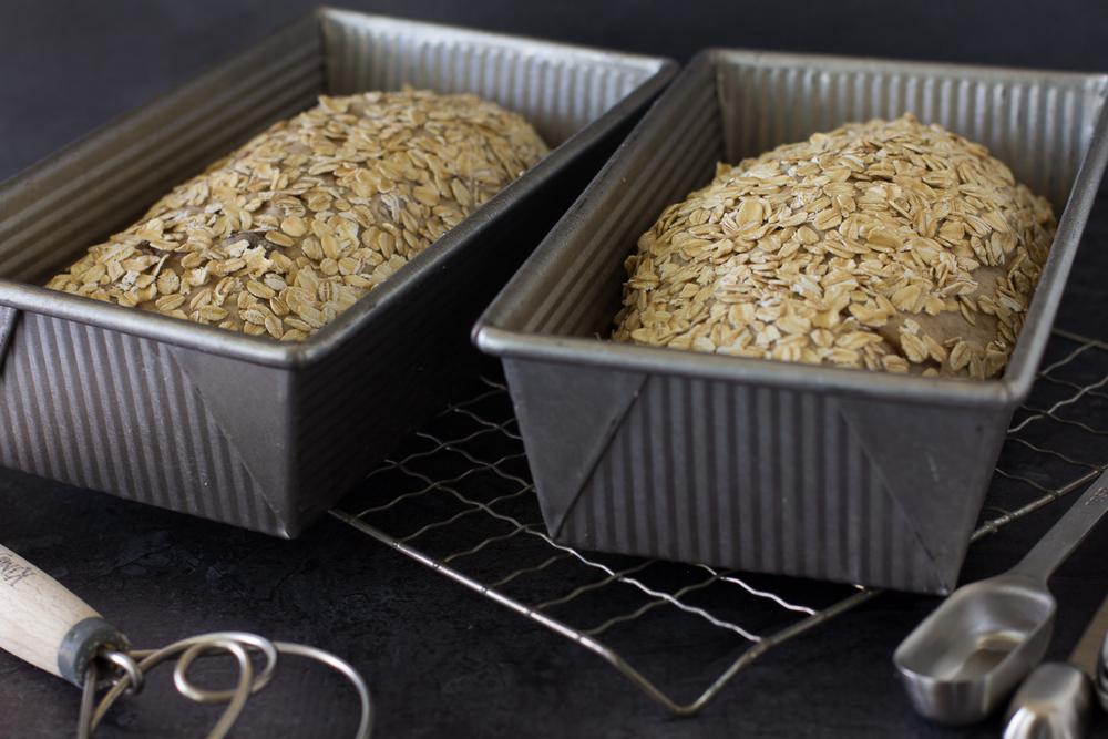 unbaked-loaves.jpg