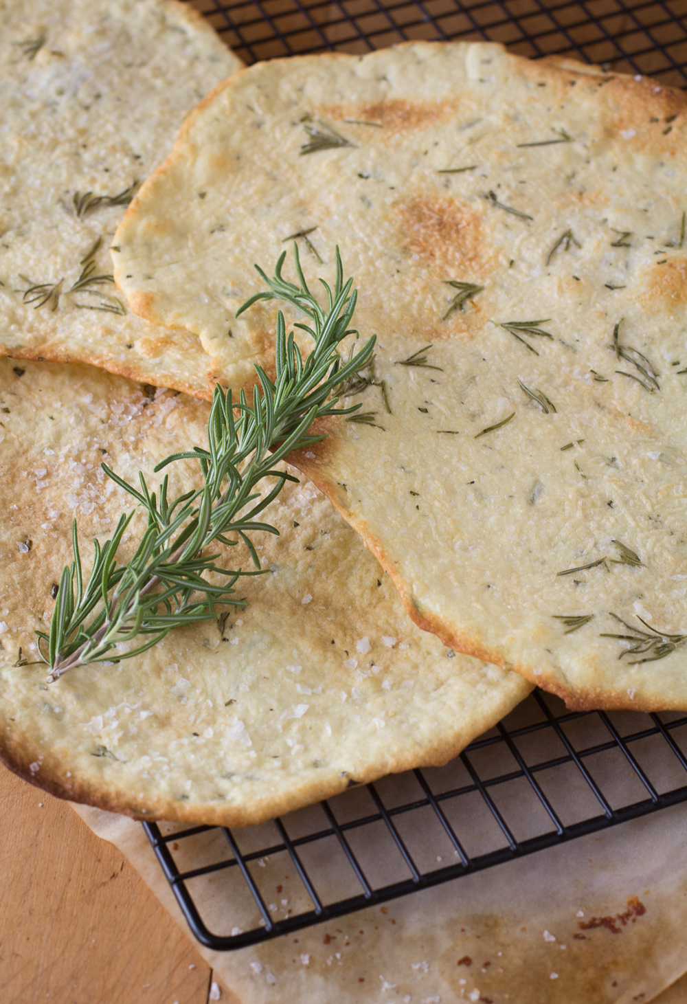 rosemary-flatbread.jpg