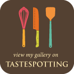 tastespotting2_150x150.png