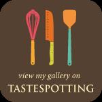 tastespotting2_150x150.png