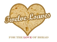 Twelves-Loaves-Logo.jpg