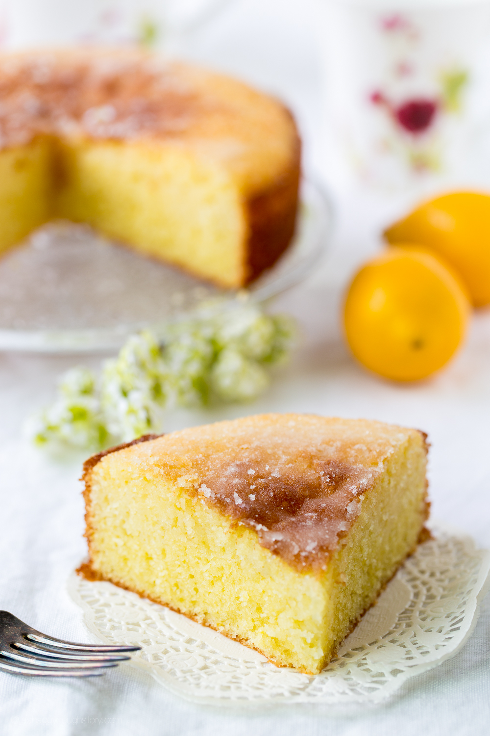Elderflower_Lemon_Drizzle_Cake-1.jpg