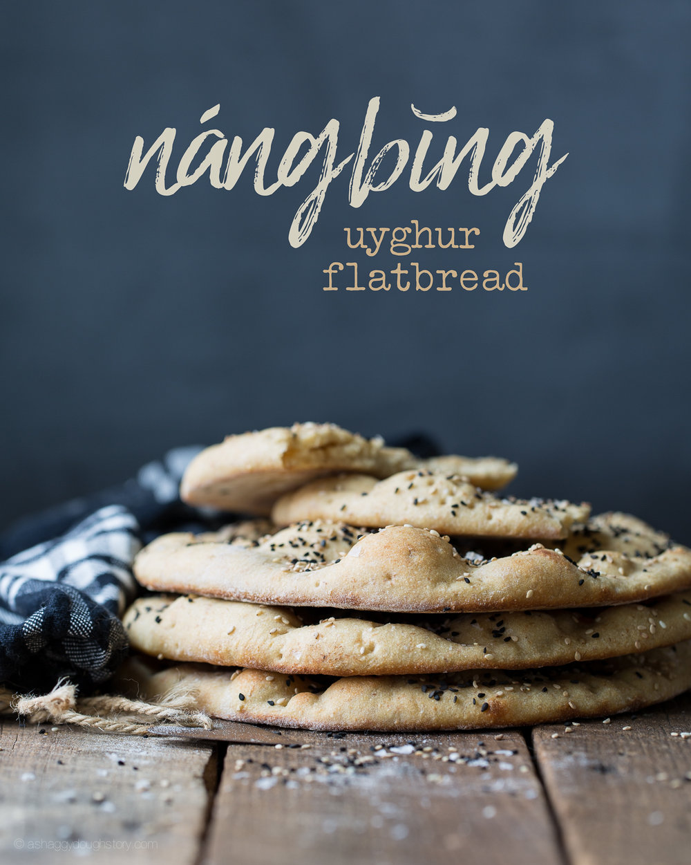 nangbing_uyghur-flatbread-3.jpg