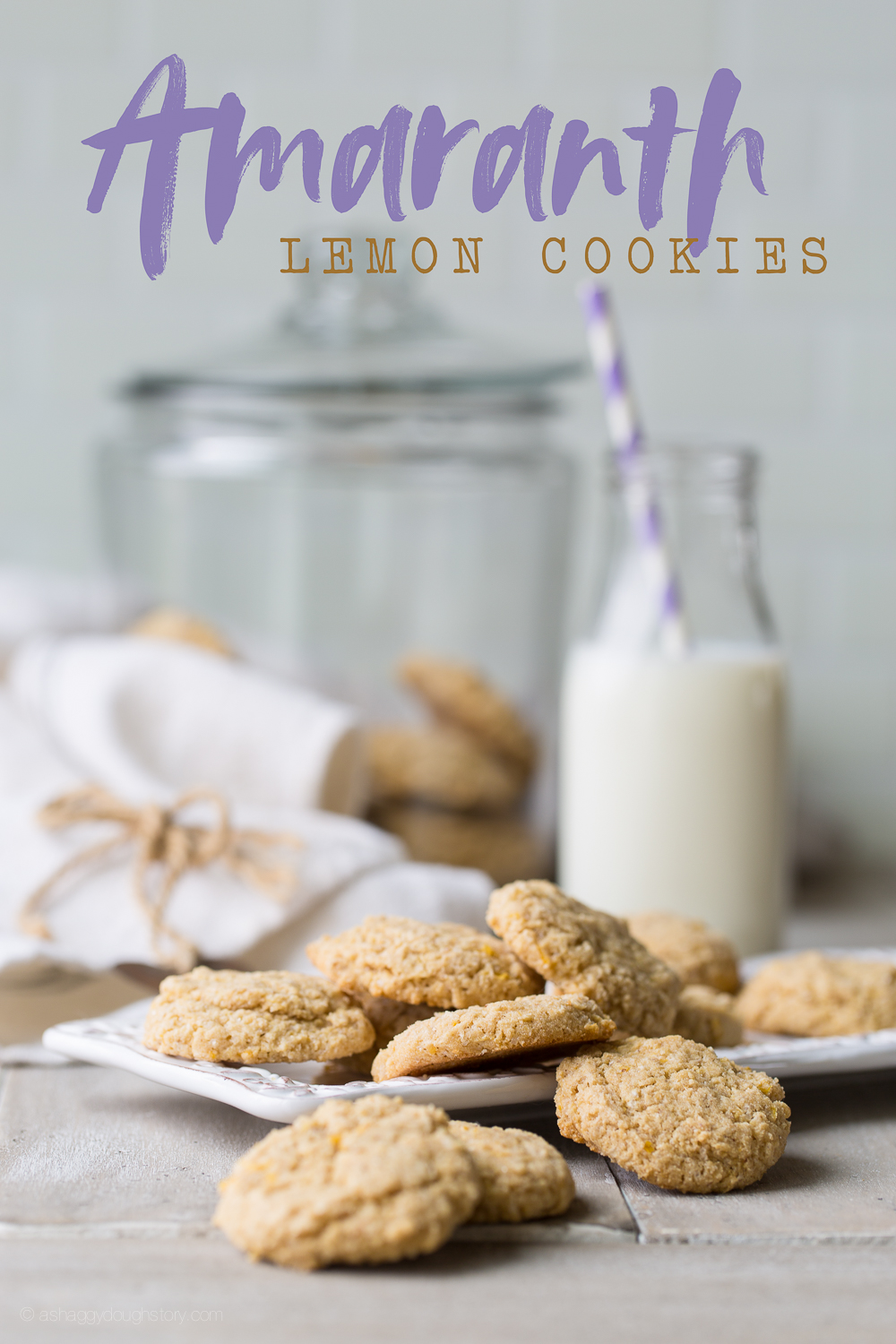 amaranth_lemon_cookies-1.jpg