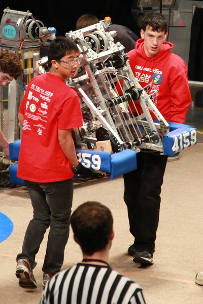 phoca_thumb_l_RoboticsRegionals_Mar17-18_CL-10.jpeg