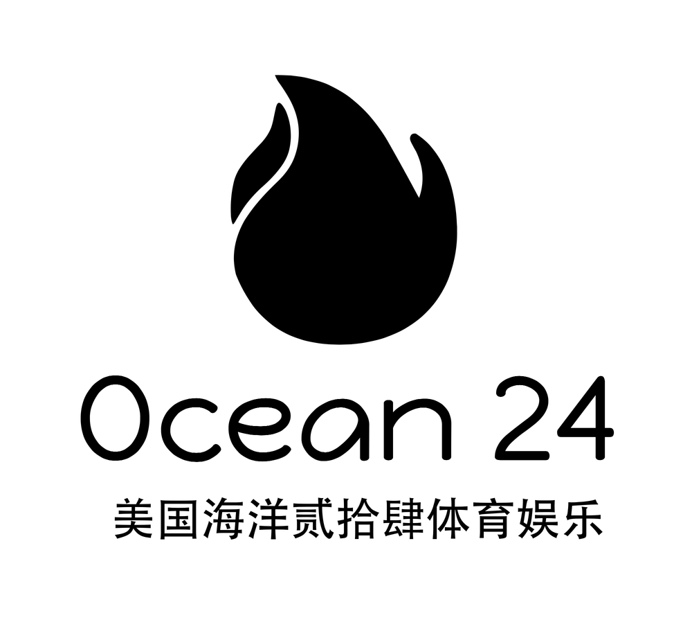 Ocean 24 Sports & Entertainment