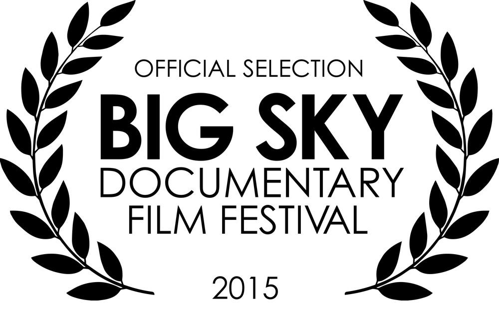 BIG SKY Official Selection Laurels 2015.jpg