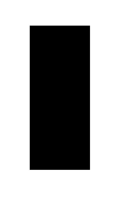 ysff-logo_2_orig.png