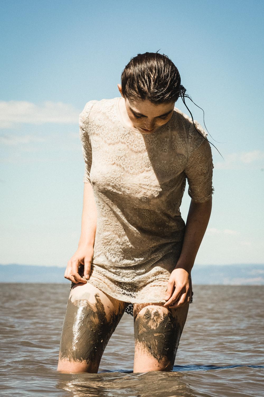 Lizzie-Mud-14-6114-222.jpg