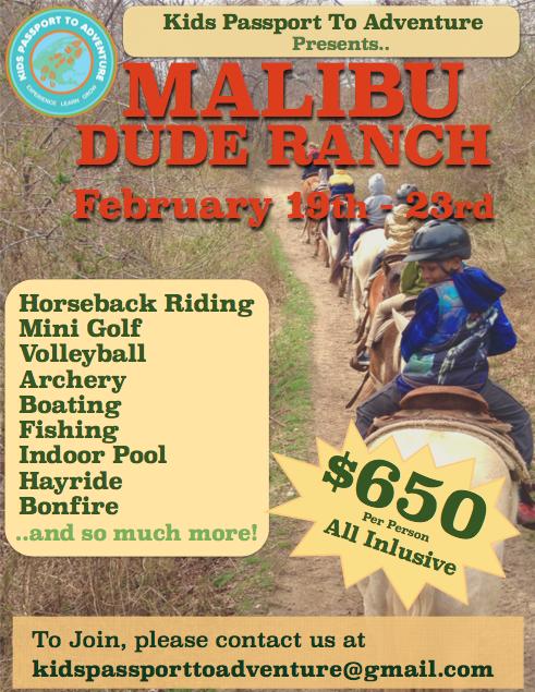 Malibu Dude '18 V3 - pic.png