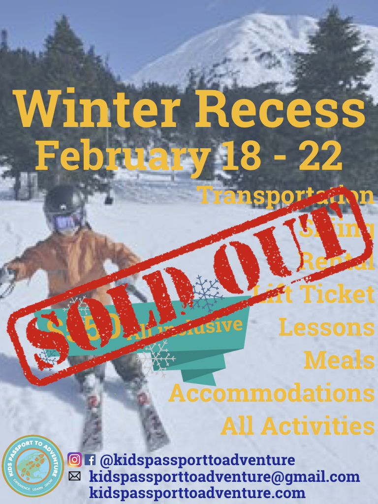 winter recess sold out .001.jpeg