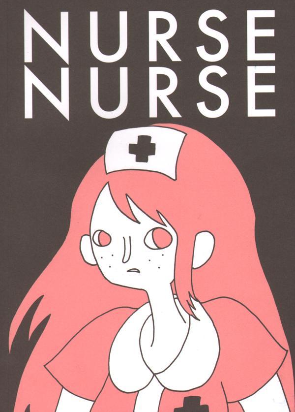 nursenursecoverlarge.jpg