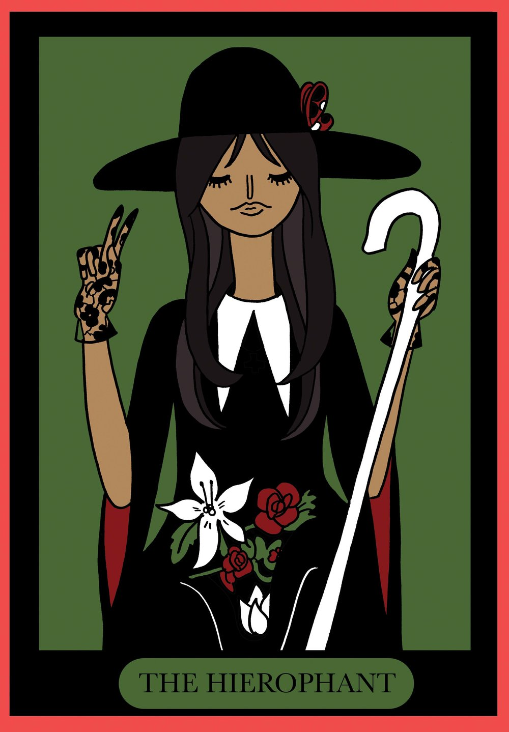 the-hierophant-card.jpg