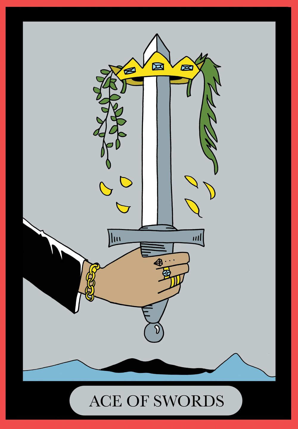 ace-swords.jpg
