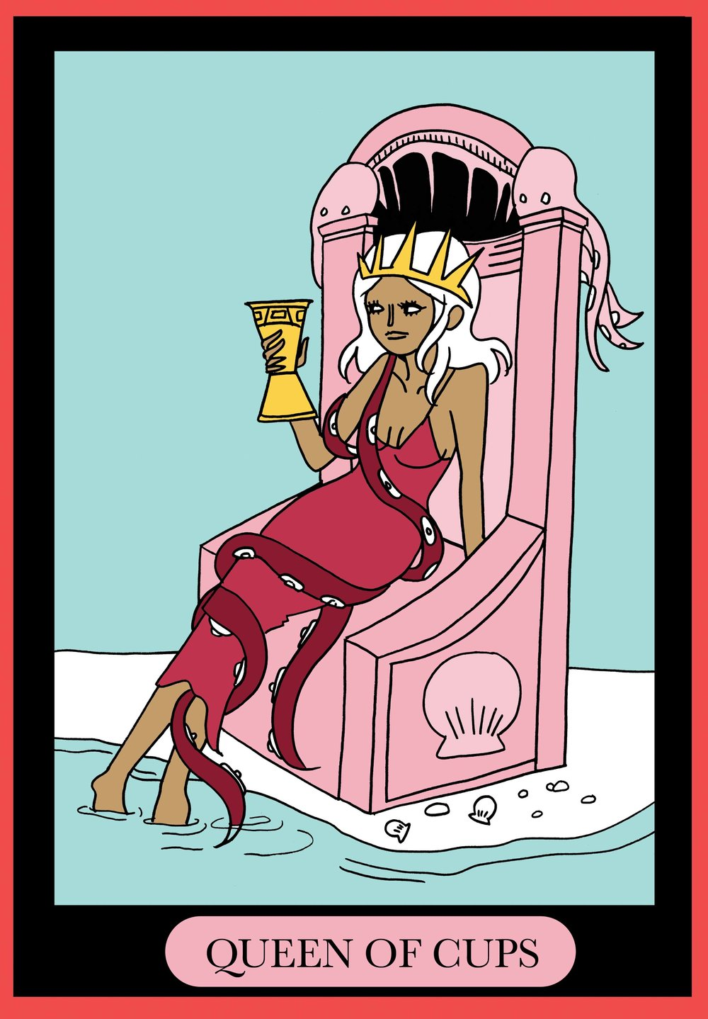 queen-cups.jpg