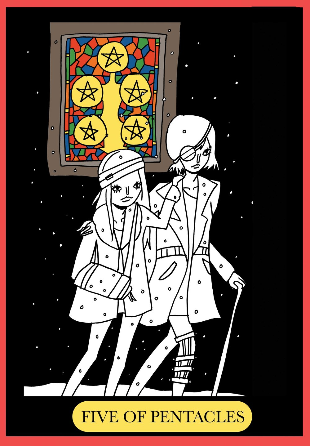 five-pentacles.jpg