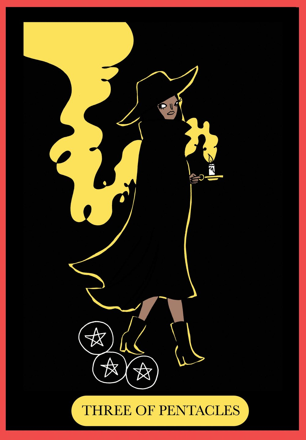 three-pentacles.jpg