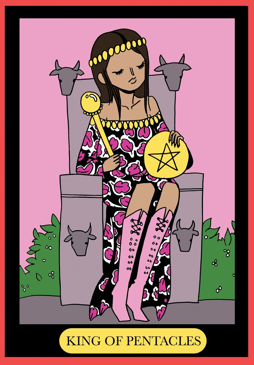 king-pentacles.jpg