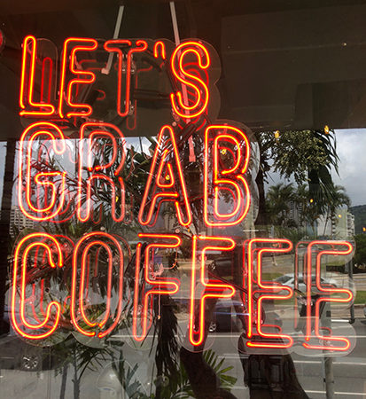 Lets grab coffee waikiki shop.jpg