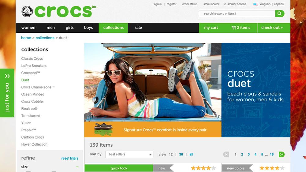 crocs3.jpg