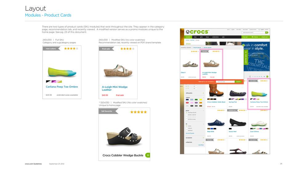 crocs_guide2.jpg