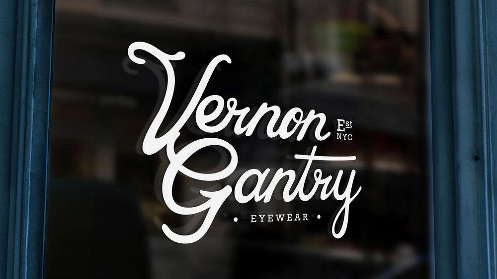 Vernon_Gantry_logo.jpg