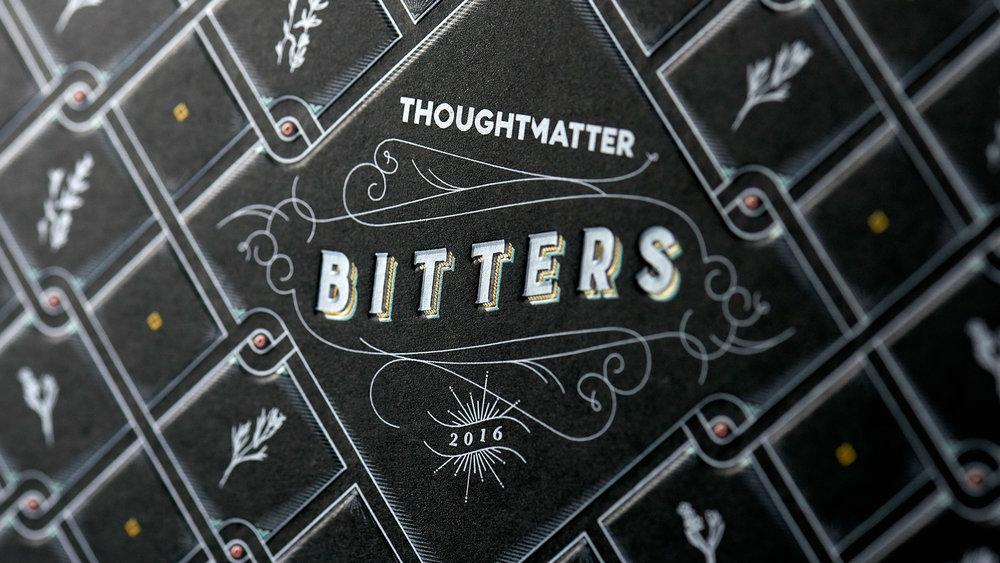 Bitters12.jpg