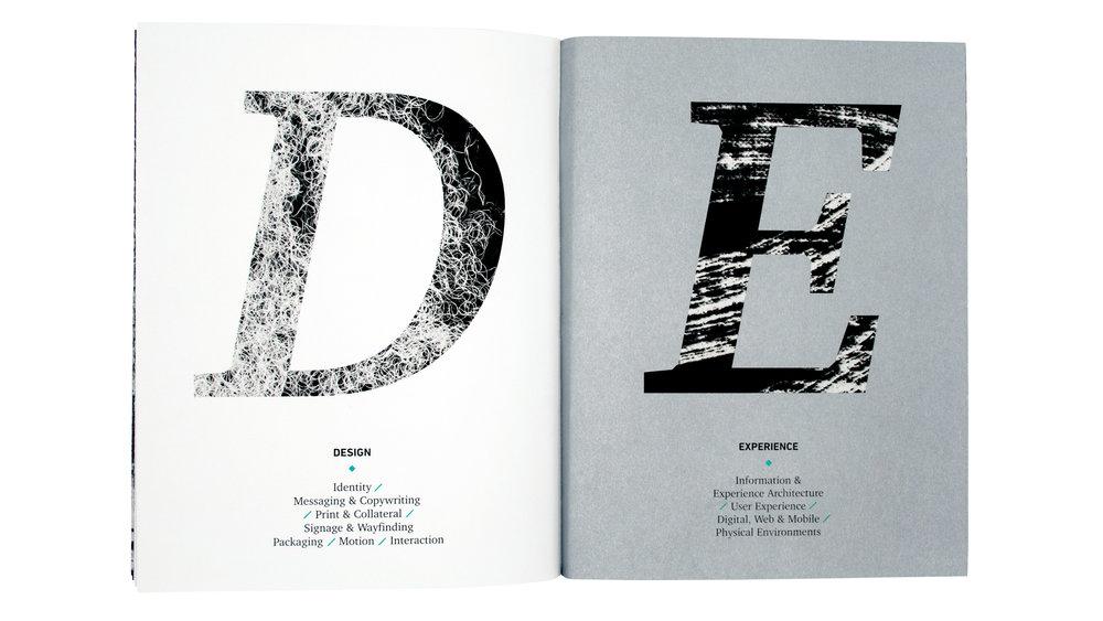 manifesto8.jpg