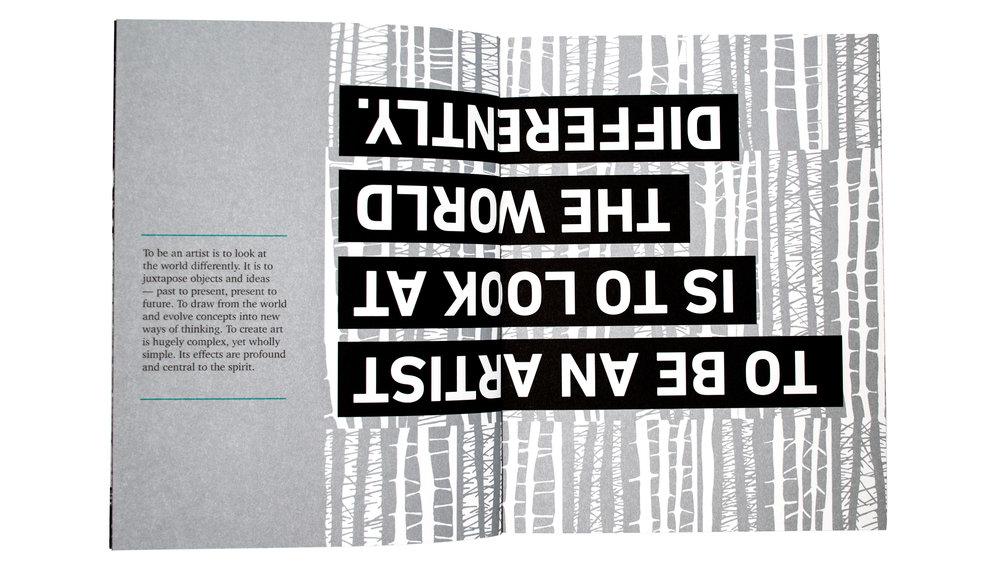 manifesto9.jpg