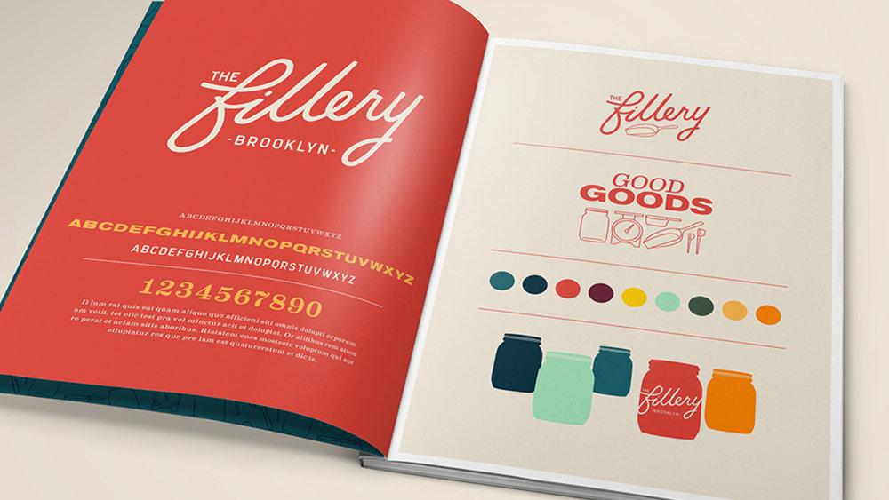 Fillery2.jpg