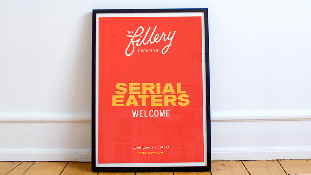 Fillery3.jpg