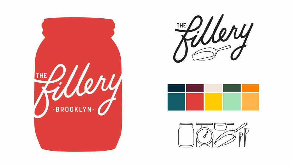 Fillery12.jpg