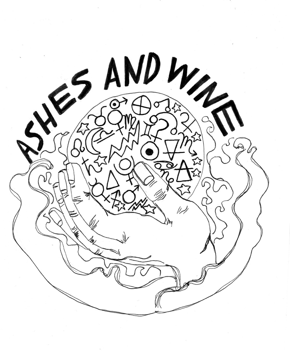 Ahes and Wine Full copy.jpg