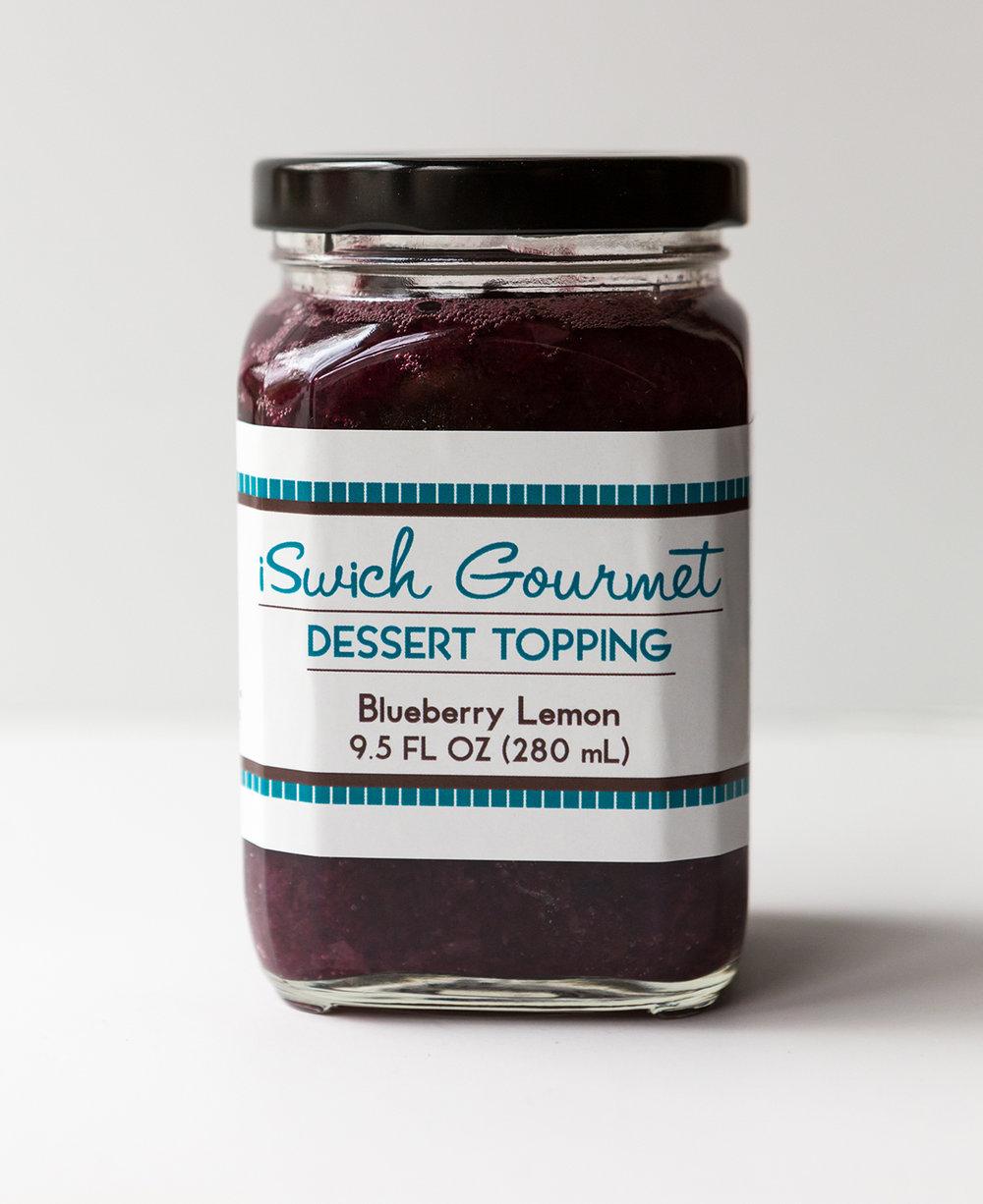iSwich-blueberry-lemon-dessert-sauce-resize.jpg