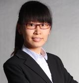 Photo of Yao Ma.jpeg