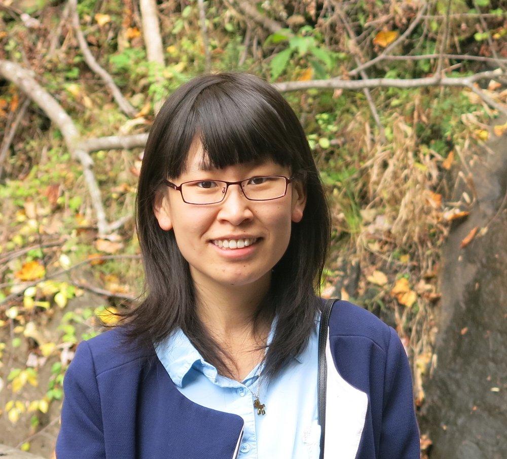 Yao Ma.jpg