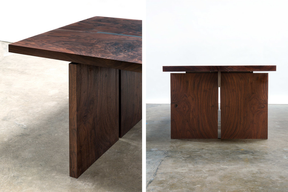 WALNUT TABLE 3.jpg