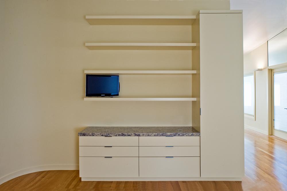 Shelves DSC_2765.jpg