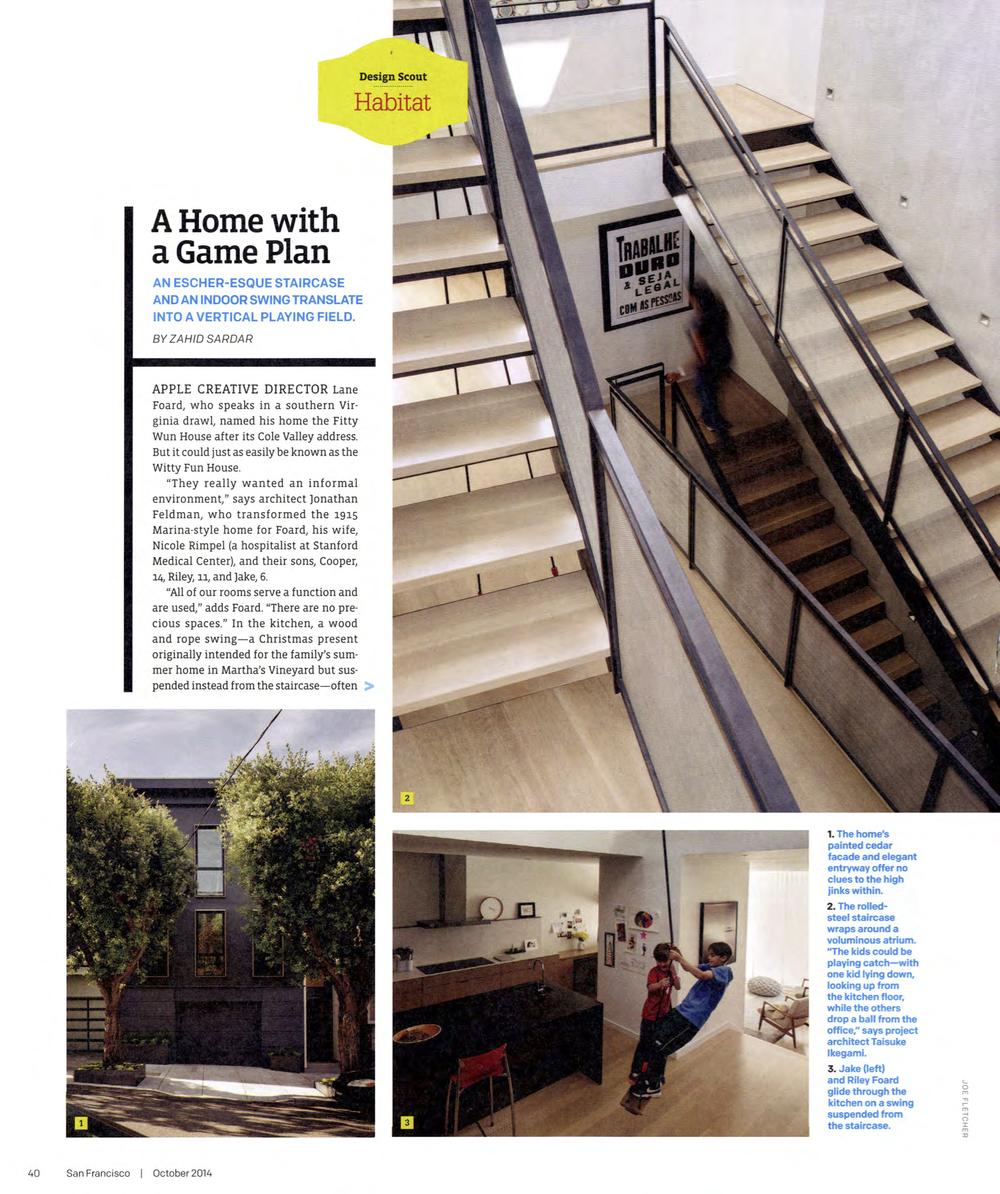 sfmagazineoct2014small2.jpg