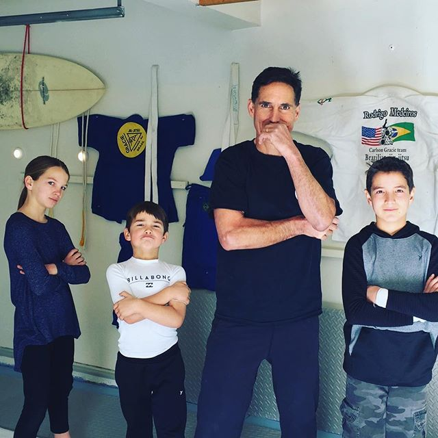 Studio is open!!. Check us out Fridays at mom not the zzz kidjitsu class  #juijitsu #fortcollins #colorado #martialarts #academy #kidsclasses