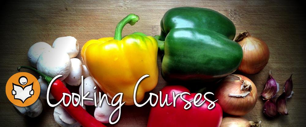 hals_fb_1140_475_cooking_courses.png