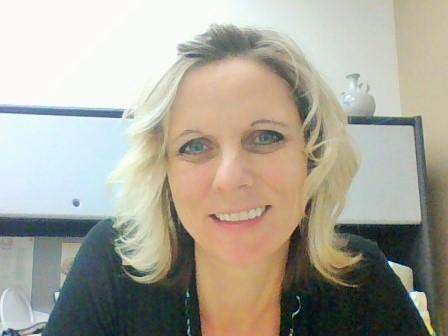 Deena Fuller