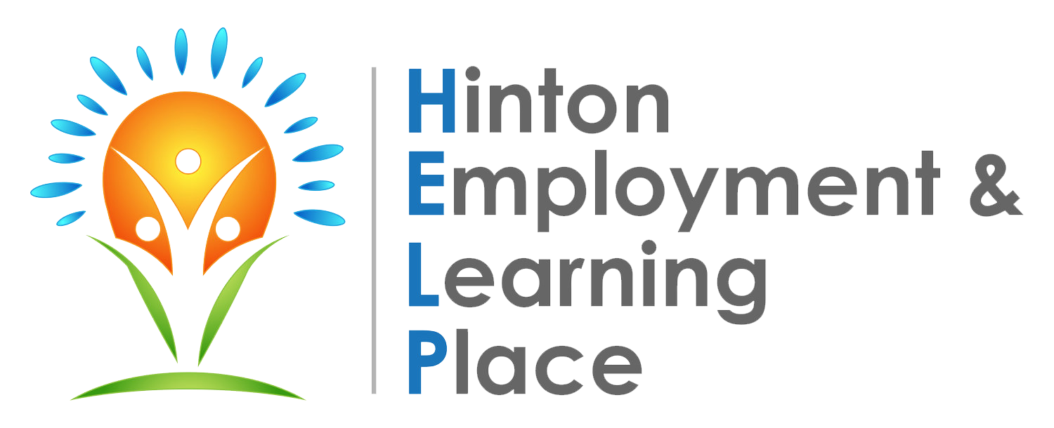 Hinton Employment and Learning Place (HELP)