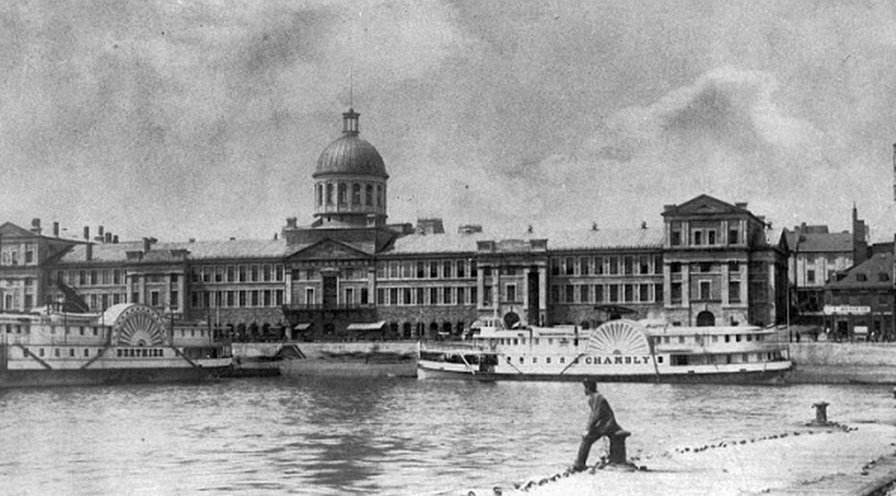 Marché Bonsecours - Steamboat.jpg
