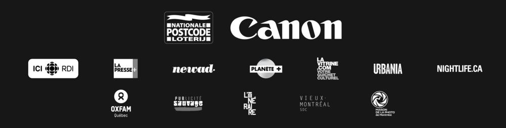WPP2018_bande-logos-web-2.png