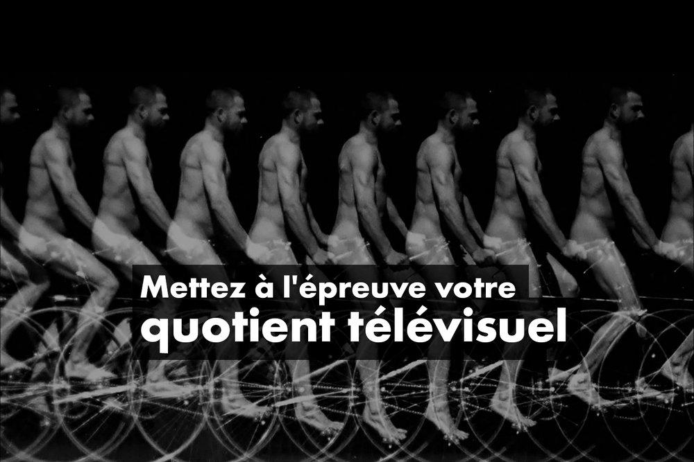 Image site web - PlanètePlus 2018 - Hommes vélo.jpg